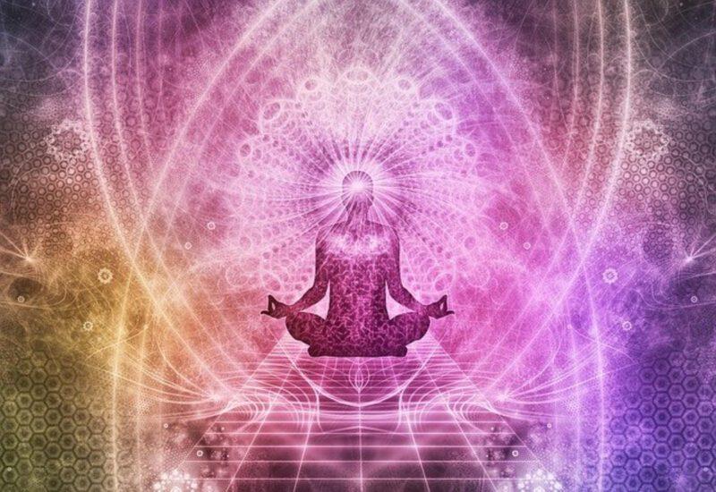 Medytacja – porady dla początkujących