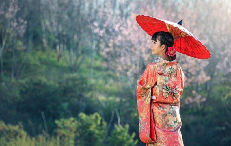 Kosmetyki koreańskie – zalety