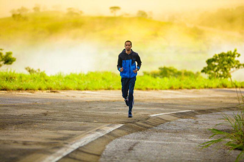Dlaczego warto uprawiać sport i jaką dyscyplinę wybrać?